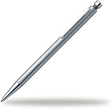 Lamy CP1 Black Ballpoint Pen L256 NEW in box