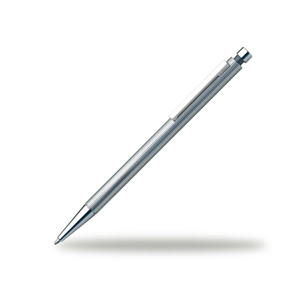 Lamy 1219258 Kugelschreiber Kugelschreiber Kugelschreiber Modell cp1 253 Pt, silber B001LTXP4W   Verbraucher zuerst  33ea31