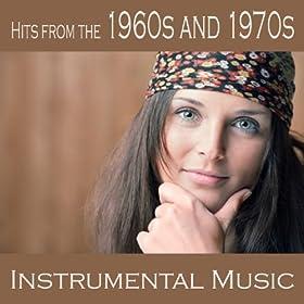 Wilson Publishing - Big Band Instrumental charts