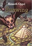 Sunwing [French Text]