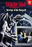 Revenge of the Gargoyle, Tracey West, 0448432277