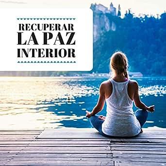 Abre tus Ojos by Paz Nirvana on Amazon Music - Amazon.com