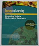 Lenses on Learning Series, Catherine Miles Grant, 0769030319