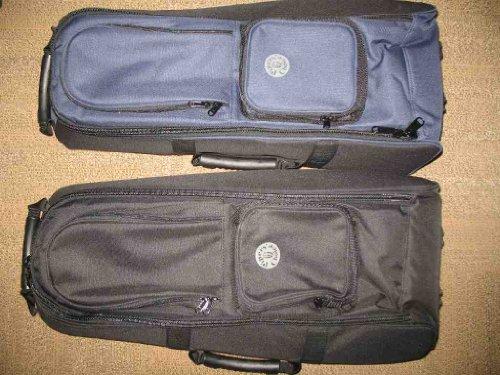 Ross Pipe Bags - 1
