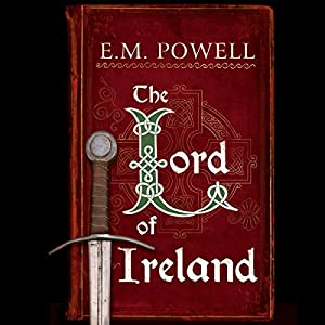 The Lord of Ireland Audiobook