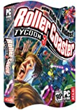 Rollercoaster Tycoon 3 - PC
