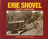 Erie Shovel Photo Archive, Frantz, Donald W., 1882256697