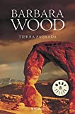 Tierra Sagrada / Sacred Ground (Best Seller) (Spanish Edition)