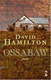 Ossabaw, David Hamilton, 1844712605