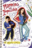 Planning the Impossible, Mavis Jukes, 0385322437