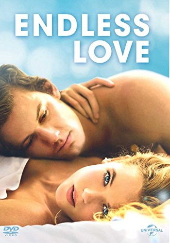 endless love movie download in tamil