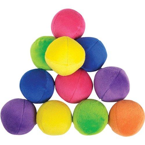 Bag O'Balls Refill – Mini, My Pet Supplies