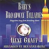 : Baby's Broadway Lullabies