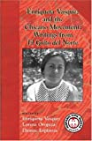 img - for Enriqueta Vasquez and the Chicano Movement: Writings from El Grito del Norte (Hispanic Civil Rights) (Spanish Edition) (Hispanic Civil Rights (Paperback)) book / textbook / text book