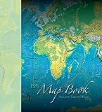 ESRI Map Book, , 1589481720