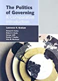 The Politics Of Governing: A Comparative Introduction