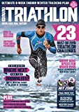 220 Triathlon Magazine