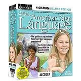 Instant Immersion ASL