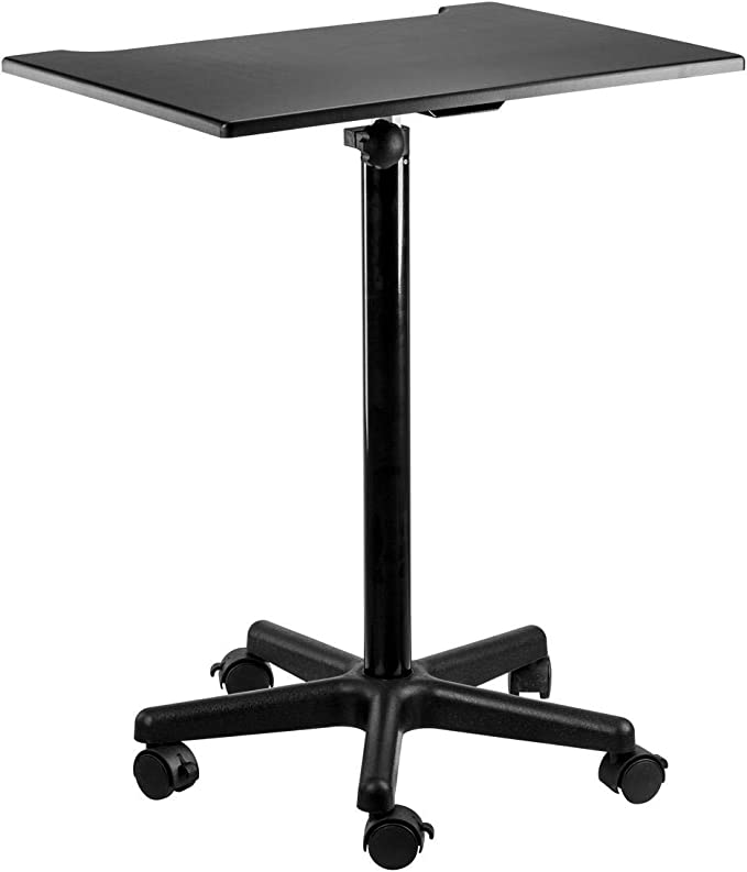 Flashpoint Photography Posing Table (28-48