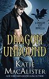 Dragon Unbound: A Dragon Septs Novella