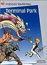 Terminal Park par Sautereau