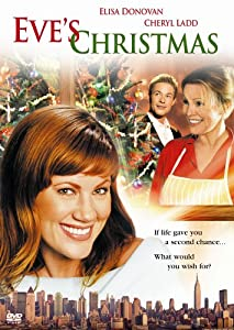 Eves Christmas by Image Entertainment