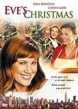 : Eve's Christmas