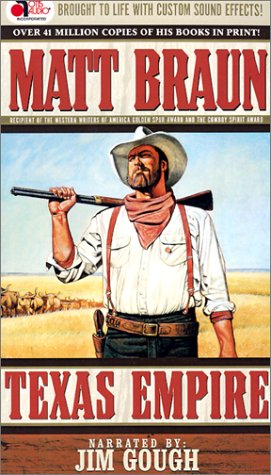 Download Texas Empire PDF
