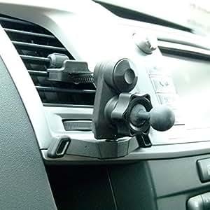 Easy Fit Vehículos Montaje De Ventilación De Aire para TomTom GO 40 50 60