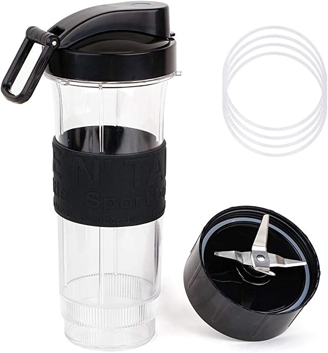 Top 9 Old School Labs Blender Bottle