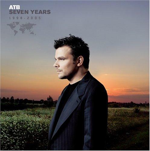 Atb - Future Trance-Best Of 20 Years - Zortam Music