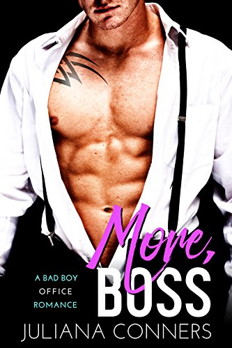 more-boss-a-bad-boy-office-romance