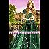Vexed by a Viscount - An All's Fair in Love Novella