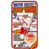 Wayne Gretzky's: Train to Win