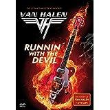 Van Halen - Running With The Devil / Music Documentary