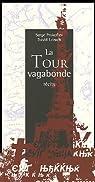 La Tour vagabonde par Prokofiev