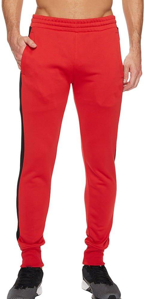 YanHoo de los Hombres de la Moda Que activan Pantalones de chándal ...