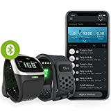 Best Heart Rate Monitor Watch Without Chest Strap For Men - Mio Alpha Heart Rate Monitor Sports Watch Review