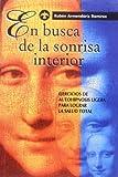 En Busca De La Sonrisa Interior (Spanish Edition)