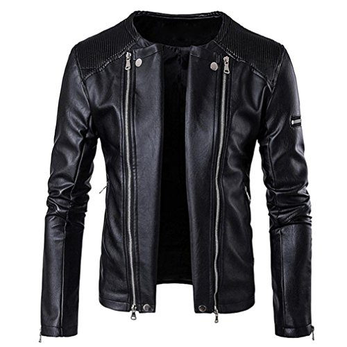 Motorcycle Clothing Clearance - 9