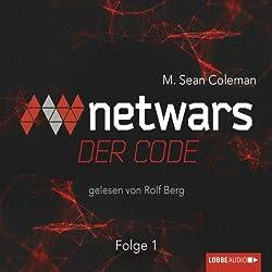 Netwars: Der Code 1