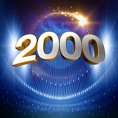 2000 [Explicit]