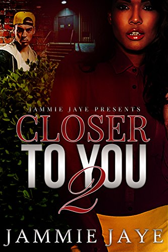 Search : Closer To You 2