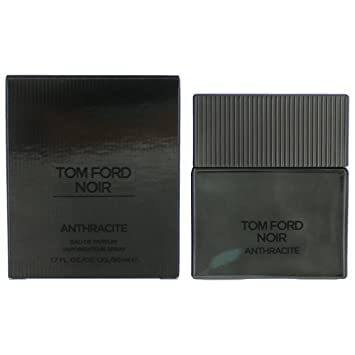 97f7e94429a Tom Ford Noir Anthracite Men EDP, 50 ml: Amazon.co.uk: Beauty