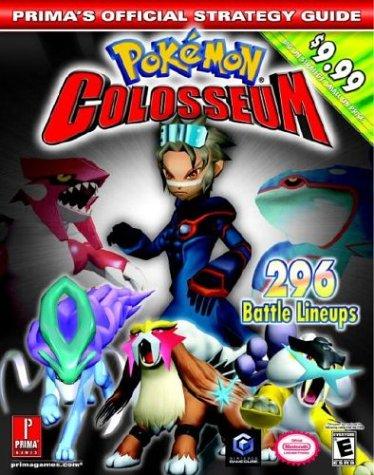 Pokemon Emerald Prima Official Guide Pdf