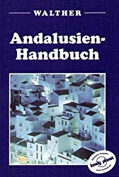 Andalusien-Handbuch