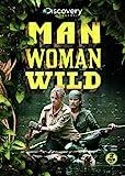 Buy Man Woman Wild