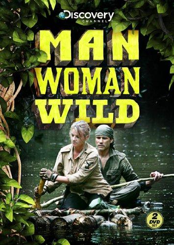 man-woman-wild