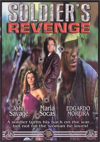 Soldier's Revenge ()