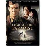 Come See The Paradise (ws)